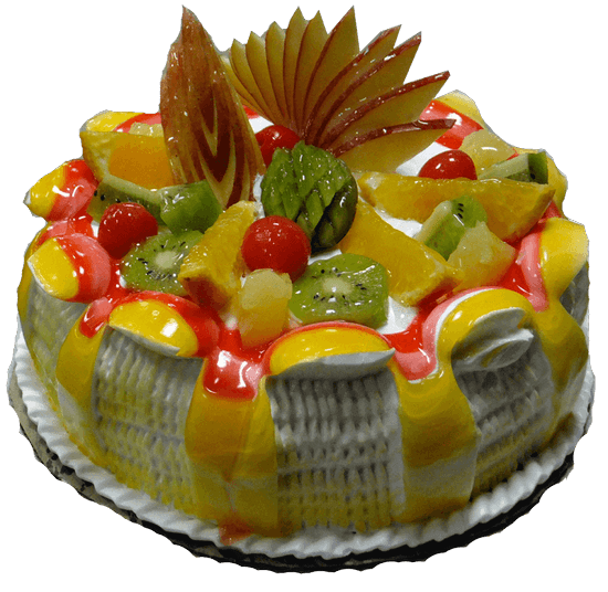 find sweets in bareilly
