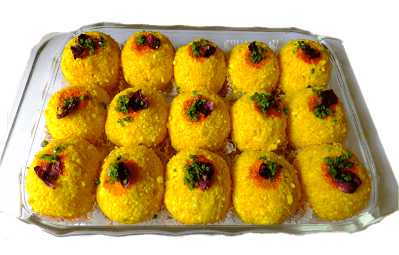 bangoli sweets in bareilly